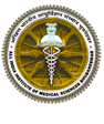 All India Institute of Medical Sciences, Bhubaneswar